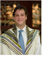 Rabbi Durbin'